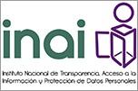 Instituto Federal de Acceso a la Informaci?n y Protecci?n de Datos