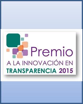 http://premiotransparencia.org.mx